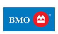 BMO_new