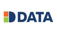 Data CM
