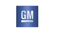GM Canada