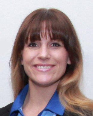 Amanda Krogol GM