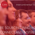ProcureCon Canada 2019