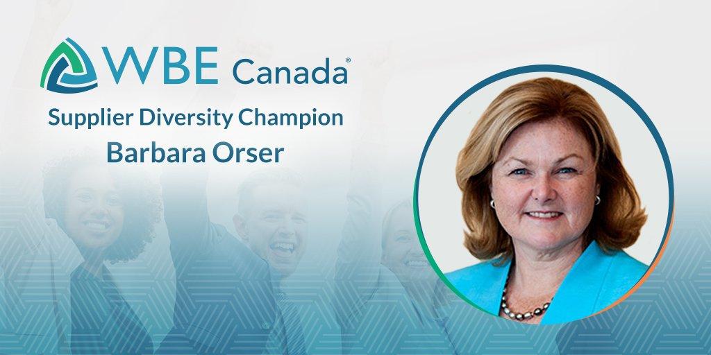 Barbara Orser