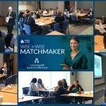 WBE Matchmaker 2019