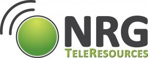 NRG TeleResources logo