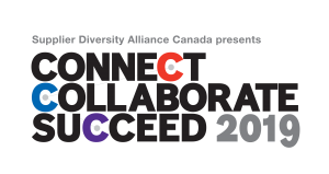 Connect Collaborate Succeed 2019