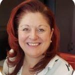 Maryse Benhoff