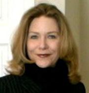 Moriah Linton