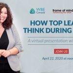 Leadership Training Kim Ades