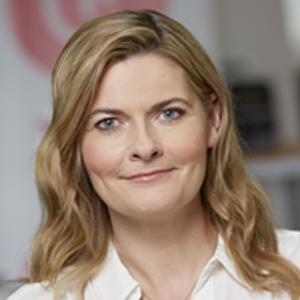 Lisa Bragg | MediaFace