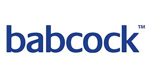 Babcock Canada