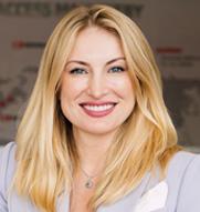 Irina Solovianenko