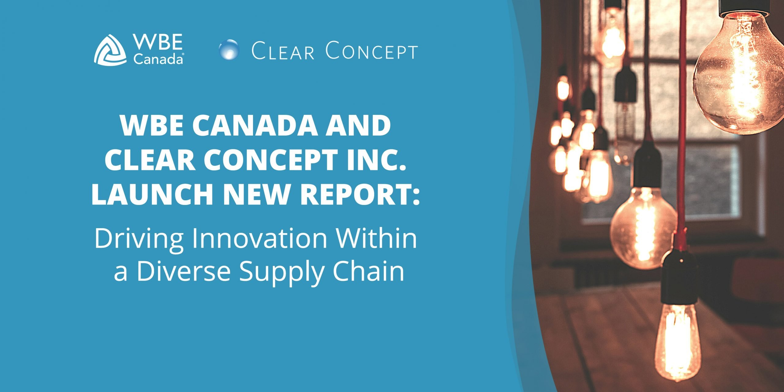 Driving Innovation Within a Diverse Supply Chain