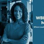 WBE Meetup