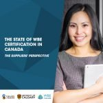 WBE Certification 2021