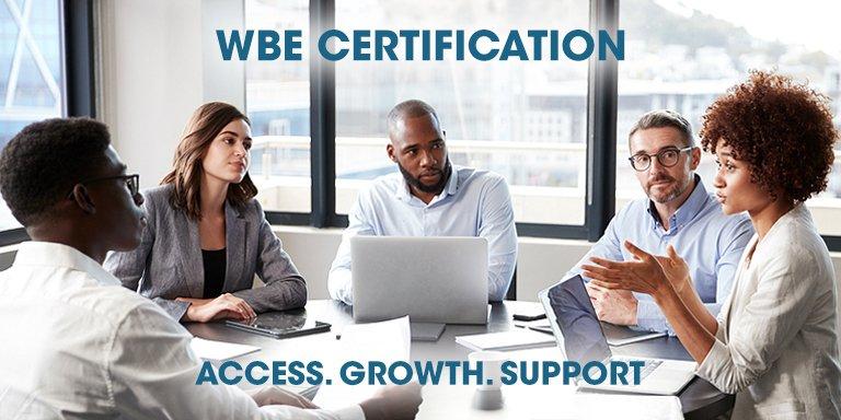 Certification Mobile Banner