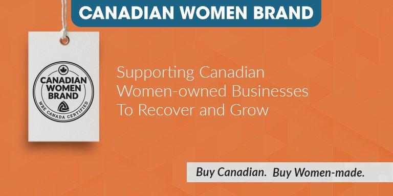 Canadian Women Brand