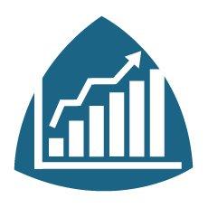 Supplier Diversity Data Services