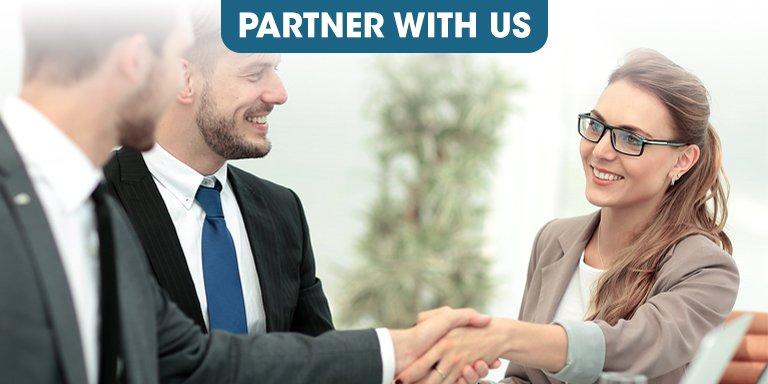 Partner Mobile Banner Header_768px x 384px