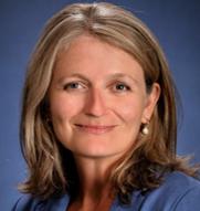 Louise Fogharty