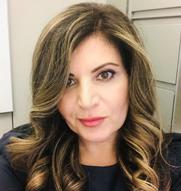 Mariam Saad