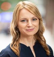 Tatyana Pena