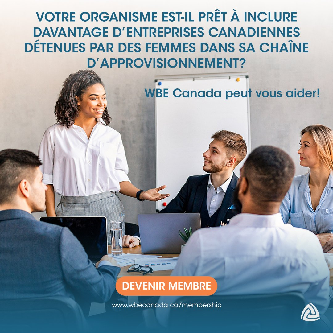 Take Action Page_ Corporate Membership_French Version