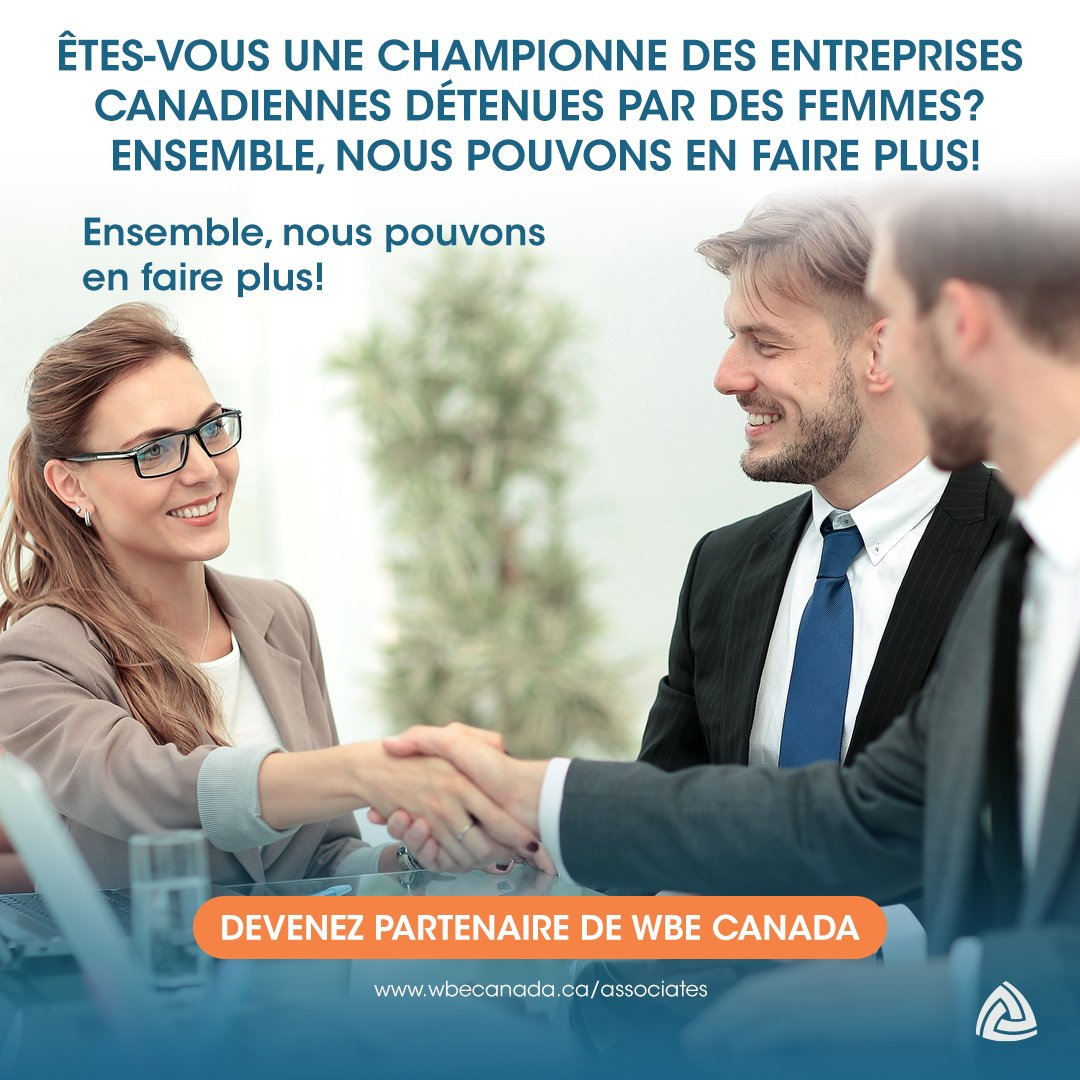 Take Action Page_ Partnership_French Version