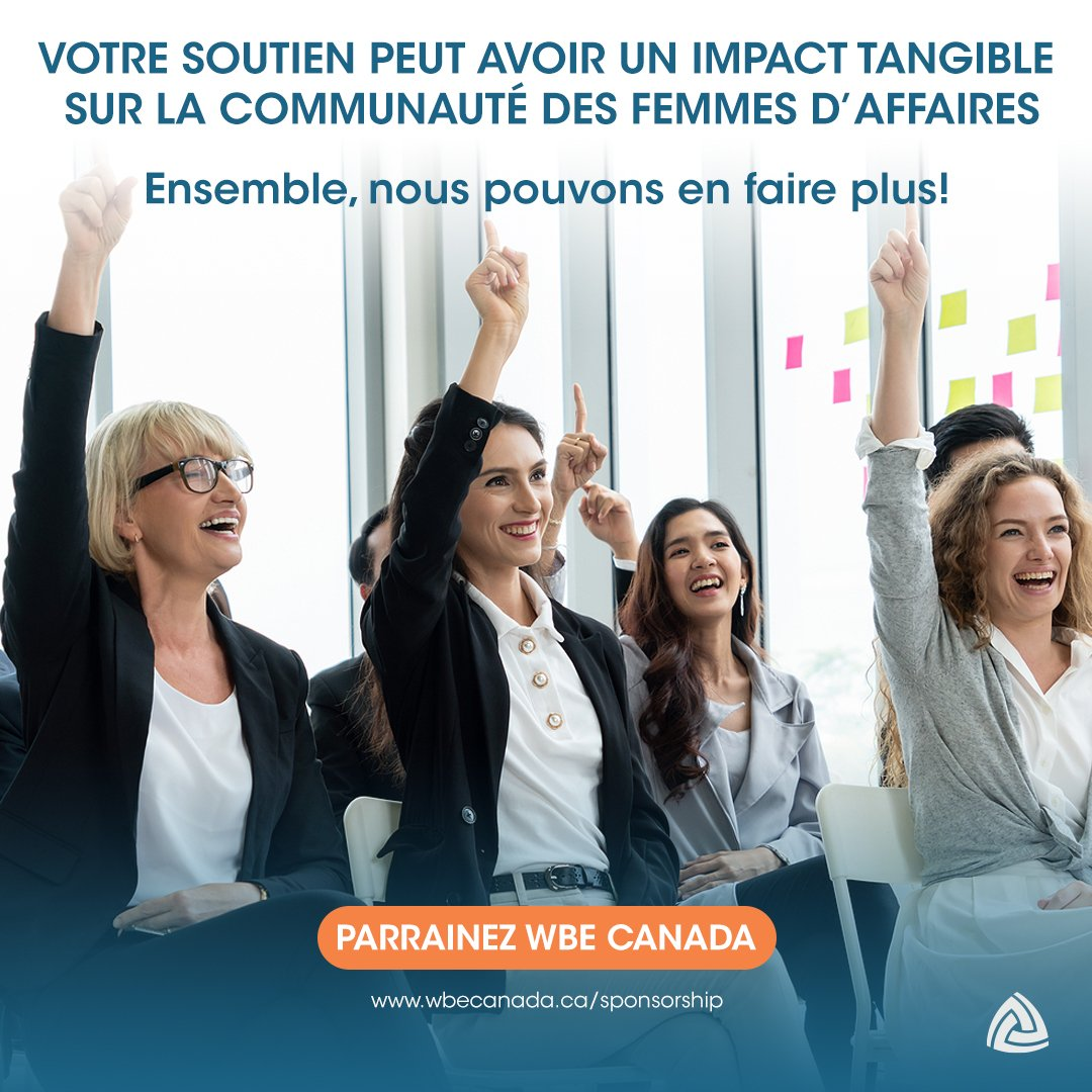 Take Action Page_ Sponsorship_French Version