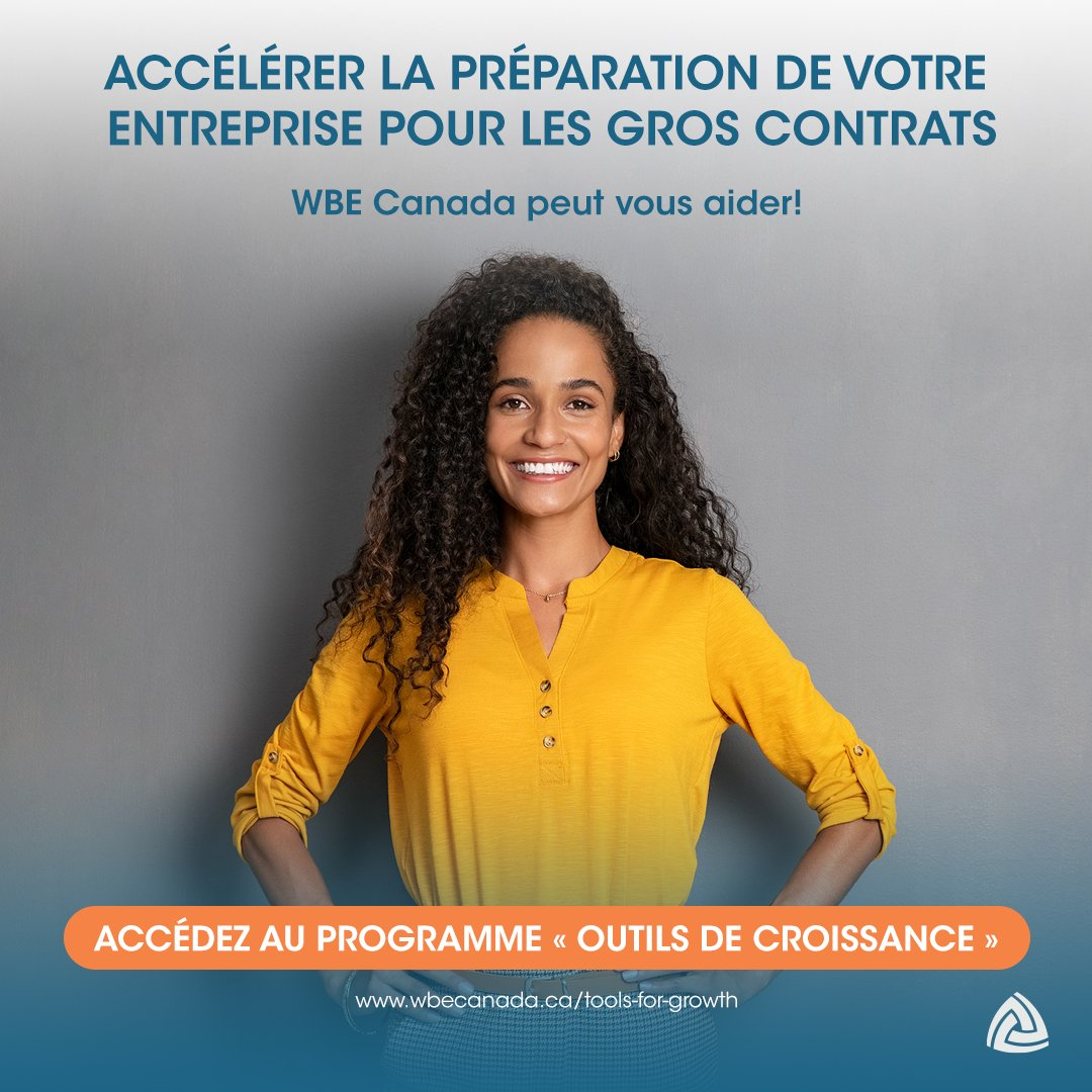 Take Action Page_ Tools For Growth_French Version