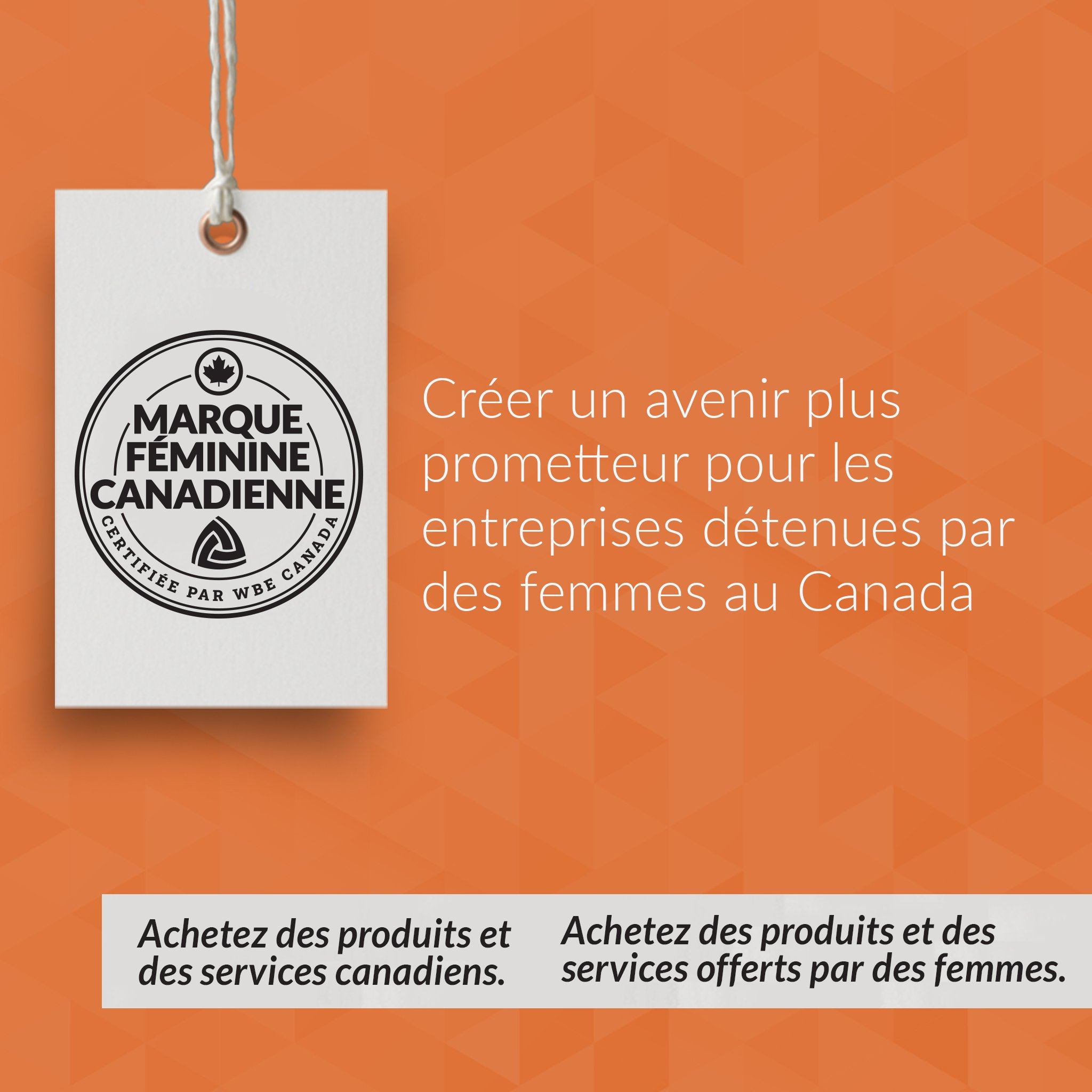 Take Action Page_CWB_Instagram_French Version